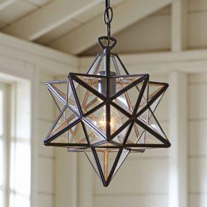 charlton pendant foyer chandelier