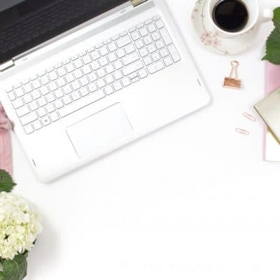 The 16 FREE Blogging Resources You Need Right Now