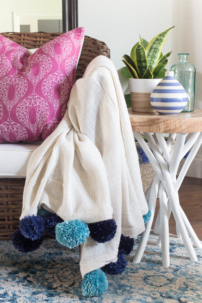23 Easy Sewing Projects for Your Home Our Home Made Easy