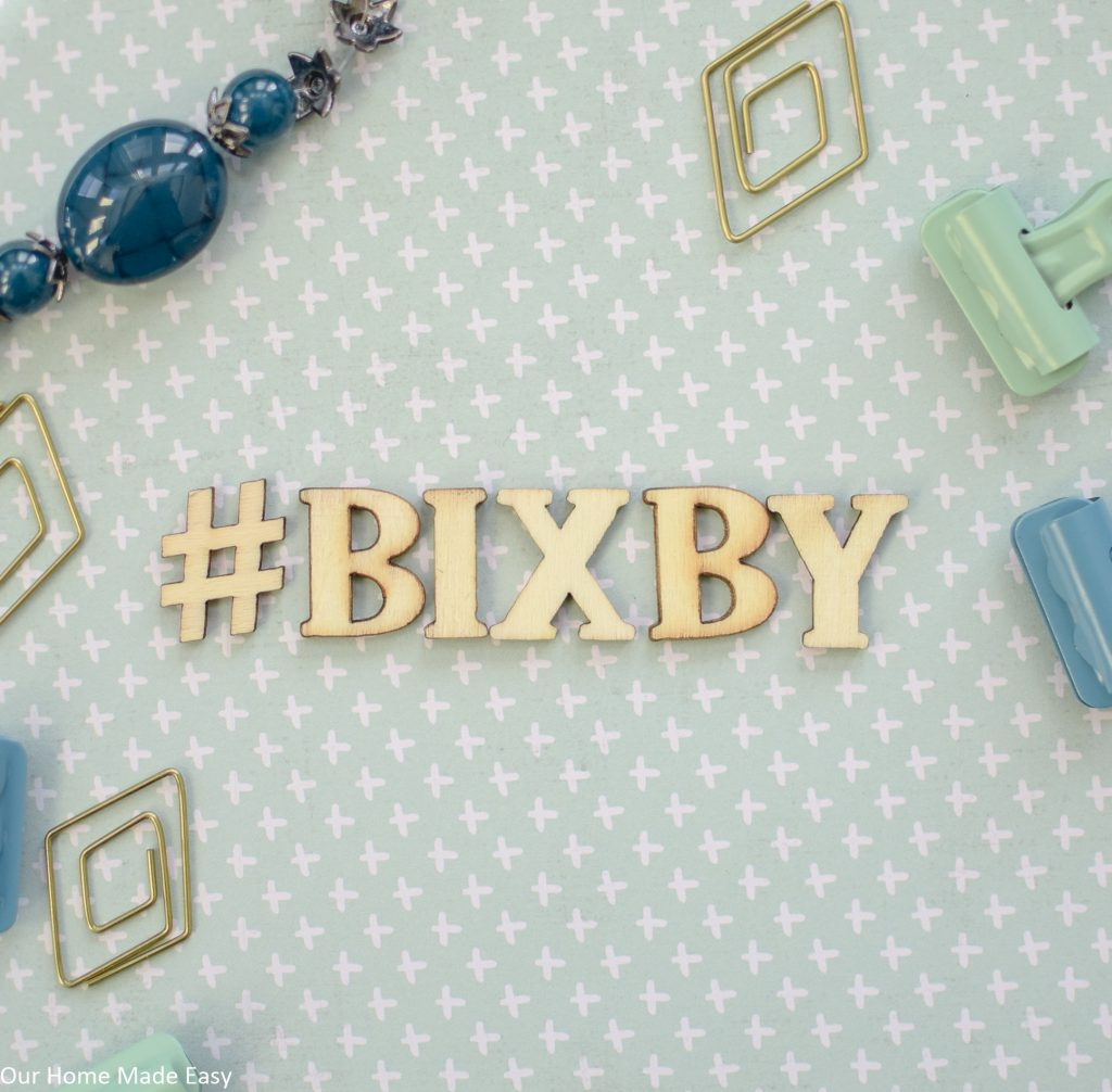 22 Useful Reasons Why You Need To Use Bixby For The