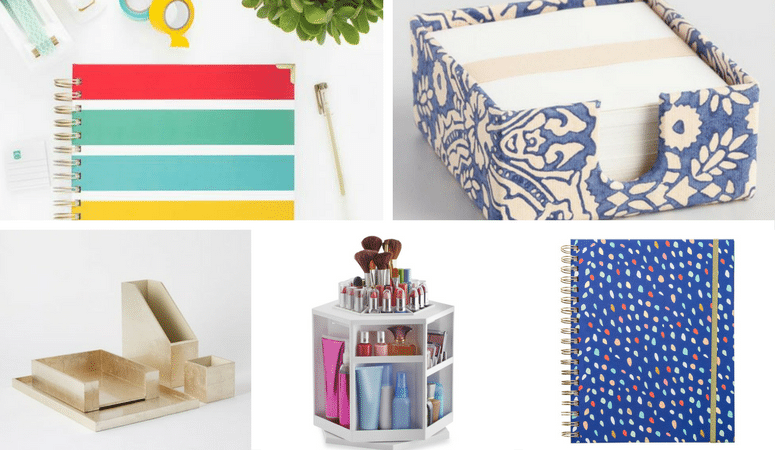 The 13 Best Gifts For Organized Moms