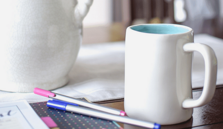 The Sneaky Ways Bloggers Come Up With Blog Post Ideas