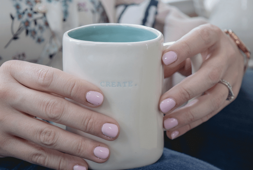 How To Make Money When You Love To DIY & Craft