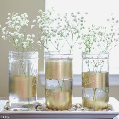 10 Must Make Fall Mason Jar Crafts