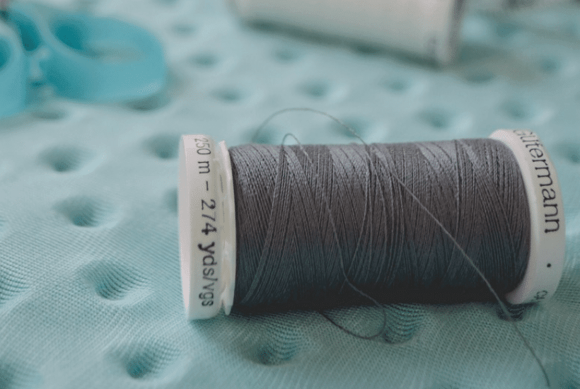 The 10 Types of Fabric You'll Find in the Store Guide