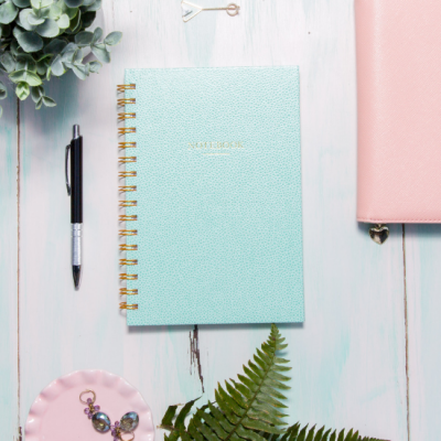 How to Use a Planner Effectively & Tips!