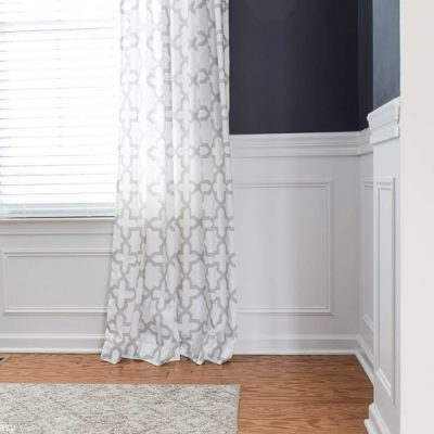 5 Things You Need to Know About Wainscoting vs Board and Batten