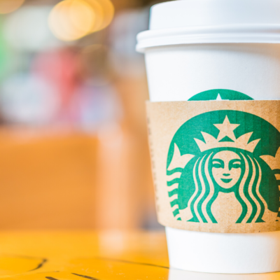 How to Make Your Favorite Starbucks Drinks at Home